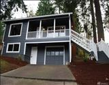Primary Listing Image for MLS#: 875737