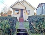 Primary Listing Image for MLS#: 880037