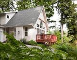 Primary Listing Image for MLS#: 905837
