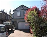 Primary Listing Image for MLS#: 917737