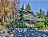 Primary Listing Image for MLS#: 931537