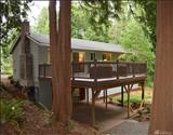 Primary Listing Image for MLS#: 949637