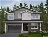 Primary Listing Image for MLS#: 966337