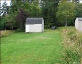Primary Listing Image for MLS#: 980037