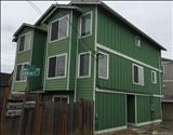 Primary Listing Image for MLS#: 1022738