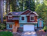 Primary Listing Image for MLS#: 1030738