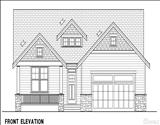 Primary Listing Image for MLS#: 1050938