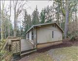 Primary Listing Image for MLS#: 1057038