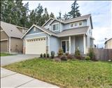 Primary Listing Image for MLS#: 1069338