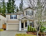 Primary Listing Image for MLS#: 1078038
