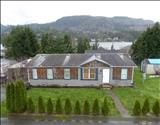 Primary Listing Image for MLS#: 1088638