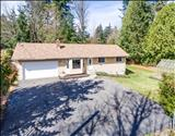 Primary Listing Image for MLS#: 1092538