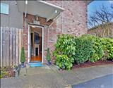 Primary Listing Image for MLS#: 1095038