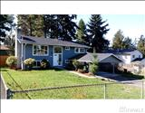 Primary Listing Image for MLS#: 1097938