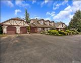 Primary Listing Image for MLS#: 1103838