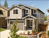 Primary Listing Image for MLS#: 1114638