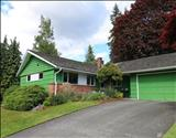 Primary Listing Image for MLS#: 1115638