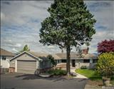Primary Listing Image for MLS#: 1119438