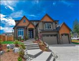 Primary Listing Image for MLS#: 1121238