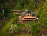 Primary Listing Image for MLS#: 1123838