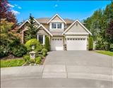 Primary Listing Image for MLS#: 1129738