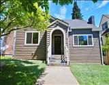 Primary Listing Image for MLS#: 1130038