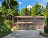 Primary Listing Image for MLS#: 1130738