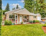 Primary Listing Image for MLS#: 1135238