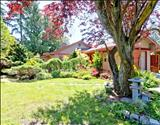 Primary Listing Image for MLS#: 1135638
