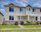 Primary Listing Image for MLS#: 1137238