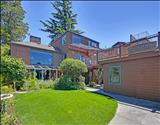 Primary Listing Image for MLS#: 1149438