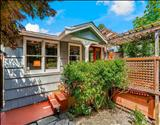 Primary Listing Image for MLS#: 1151338