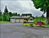 Primary Listing Image for MLS#: 1151538