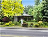Primary Listing Image for MLS#: 1152738