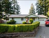 Primary Listing Image for MLS#: 1155338