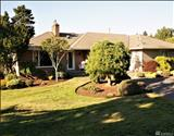 Primary Listing Image for MLS#: 1160338