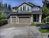 Primary Listing Image for MLS#: 1171538