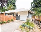 Primary Listing Image for MLS#: 1173938
