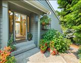 Primary Listing Image for MLS#: 1176538