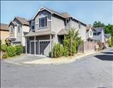 Primary Listing Image for MLS#: 1178038