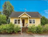 Primary Listing Image for MLS#: 1188738
