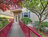 Primary Listing Image for MLS#: 1190438