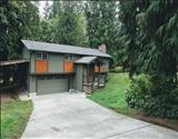 Primary Listing Image for MLS#: 1195038