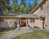 Primary Listing Image for MLS#: 1202738