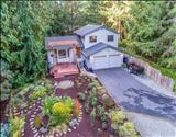 Primary Listing Image for MLS#: 1207138