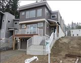 Primary Listing Image for MLS#: 1207838