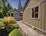 Primary Listing Image for MLS#: 1217638