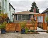 Primary Listing Image for MLS#: 1217938