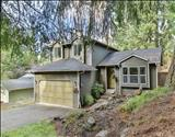 Primary Listing Image for MLS#: 1220138