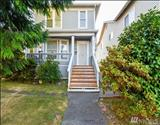 Primary Listing Image for MLS#: 1220938